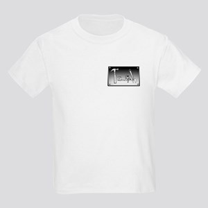 Tool Tech Kids T-Shirt