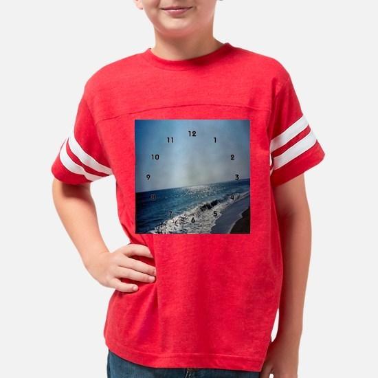CLK_ocean_sand_lowerright_jpg Youth Football Shirt
