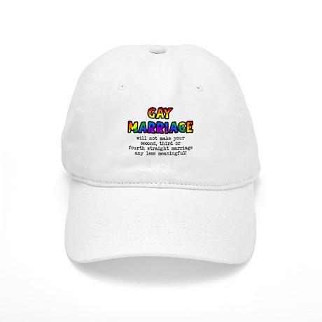 gay sensuous