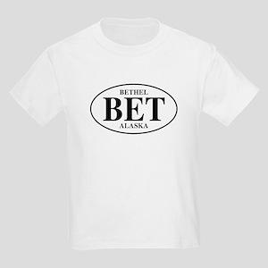 Bethel Kids T-Shirt