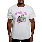 Tat Fink T-Shirt