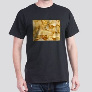 Potato Chips T-Shirt