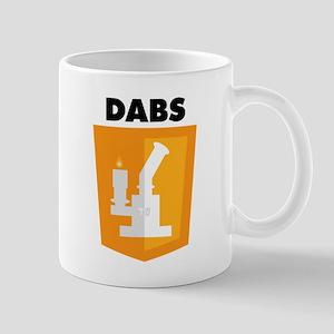 DABS Mugs