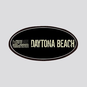 Black Flag: Daytona Beach Patch