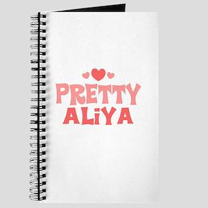 Aliya Journal
