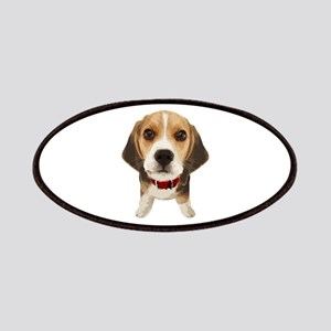 Beagle004 Patches