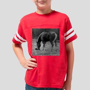 3 Youth Football Shirt