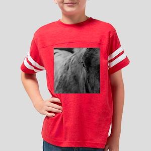 12 Youth Football Shirt