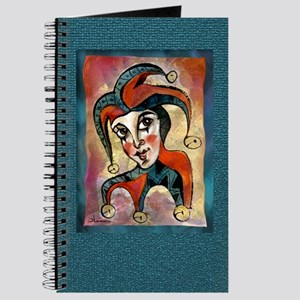 Jester Journal