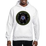 RDG Hooded Sweatshirt