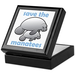 https://i3.cpcache.com/product/95421049/save_the_manatees_keepsake_box.jpg?color=Black&height=240&width=240