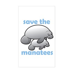 https://i3.cpcache.com/product/95421057/save_the_manatees_rectangle_decal.jpg?side=Front&color=White&height=240&width=240