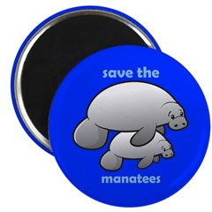 https://i3.cpcache.com/product/95421060/save_the_manatees_magnet.jpg?height=240&width=240