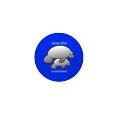 https://i3.cpcache.com/product/95421061/save_the_manatees_mini_button.jpg?side=Front&height=240&width=240