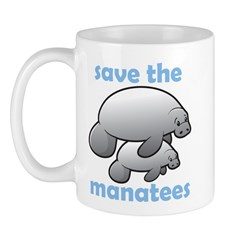 https://i3.cpcache.com/product/95421071/save_the_manatees_mug.jpg?side=Front&color=White&height=240&width=240