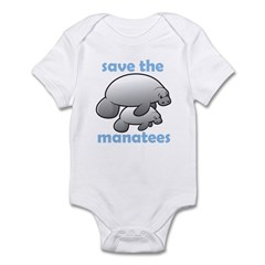 https://i3.cpcache.com/product/95421094/save_the_manatees_infant_bodysuit.jpg?side=Front&color=CloudWhite&height=240&width=240