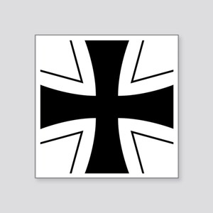 Germany Roundel Sticker