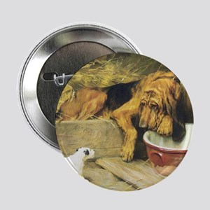Bloodhound Button