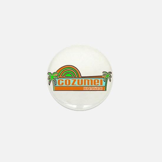 Cabo Mini Button
