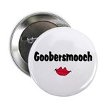 Goobersmooch Button