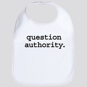 questionauthorityblk Bib
