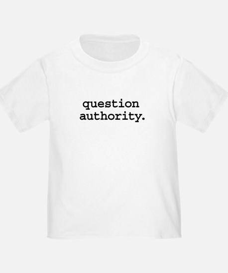 questionauthorityblk.png T
