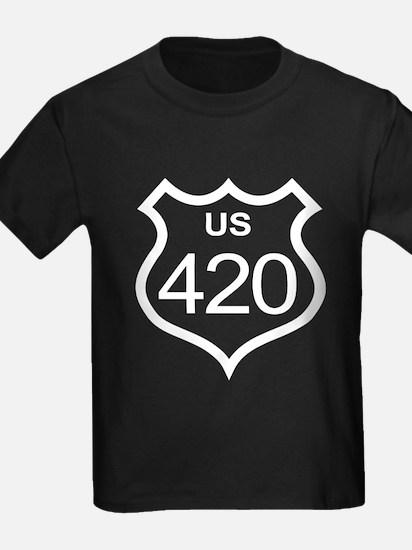 highway420.jpg T