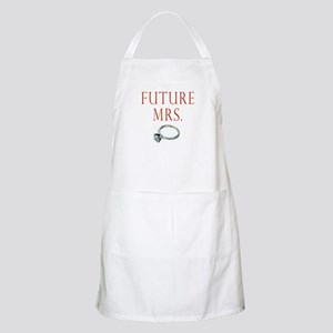 Future Mrs. Apron