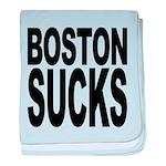 bostonsucksblk.png baby blanket