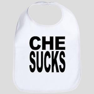 chesucks Bib
