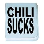 chilisucks baby blanket
