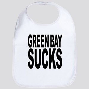 Anti Green Bay Packer Baby Clothes Accessories Cafepress