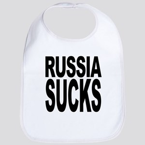 russiasucks Bib