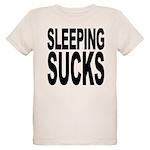 sleepingsucks Organic Kids T-Shirt