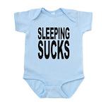 sleepingsucks Infant Bodysuit