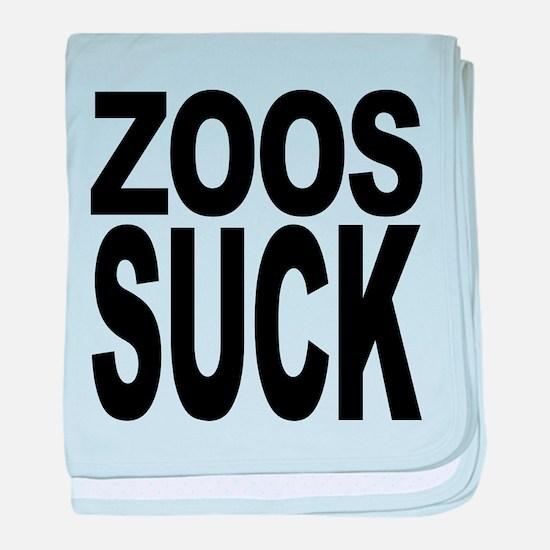 zoossuck.png baby blanket