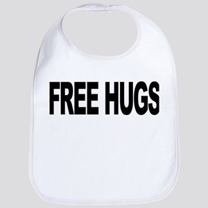 freehugslong.png Bib