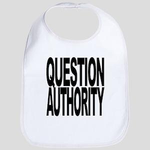 questionauthorityblockblk Bib