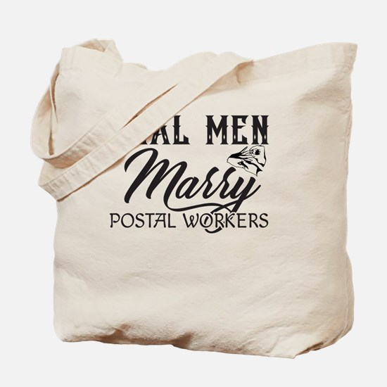Super social worker Tote Bag