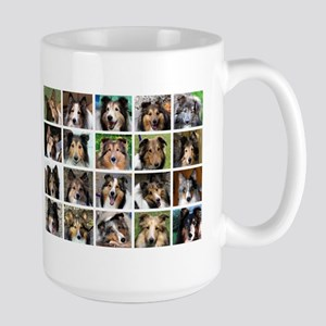 Best Buddy Coffee Mugs