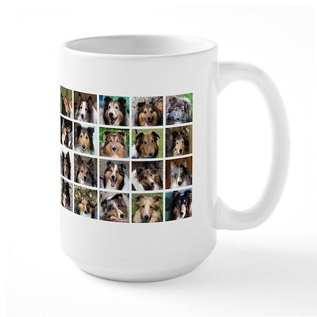 Best Buddy Coffee Mugs