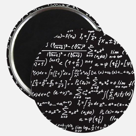 Chalk/Blackboard Magnet