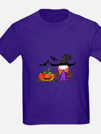 Hallo Winnie T-Shirt