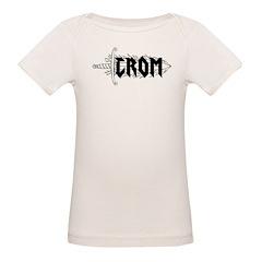 CCRRRROOOOMMMM T-Shirt