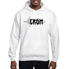 CCRRRROOOOMMMM Hoodie