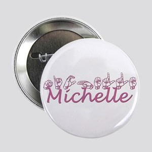 Michelle Button