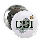 CSI Button