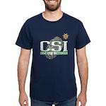 CSI Dark T-Shirt