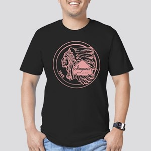 Iroquois Brewing T-Shirt