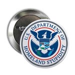 Department Of Homeland Stupidity 2.25